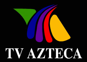 http://prisciosa.files.wordpress.com/2009/12/tvazteca2.jpg